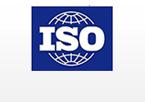 ISO 9001:2008质量管理体系认证